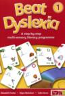 Image for Beat dyslexiaBook 1 : Bk. 1