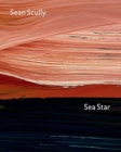 Image for Sea star  : Sean Scully at The National Gallery