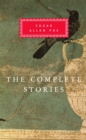 Image for The Complete Stories