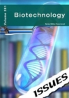 Image for Biotechnology : 281