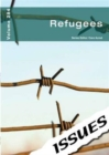 Image for Refugees