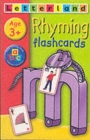 Image for Rhyming Flashcards