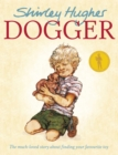 Image for Dogger