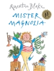 Image for Mister Magnolia