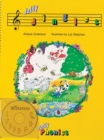 Image for Jolly Jingles (book and CD) : in Precursive Letters (British English edition)