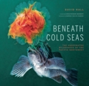 Image for Beneath cold seas