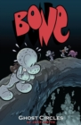 Image for Bone 7
