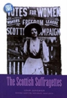 Image for The Scottish suffragettes