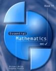 Image for Essential Mathematics : Bk. 7f