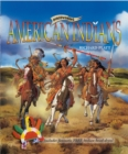 Image for Discovering American Indians