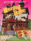 Image for Haunted House Mystery : Secret Picture Search
