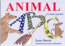 Image for Animal ABC