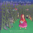 Image for A wee book o' fairy tales in Scots