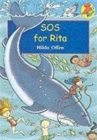 Image for SOS for Rita