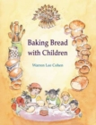 Image for Baking bread with children