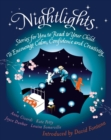 Image for Nightlights  : stories for you to read to your child to encourage calm, confidence and creativity