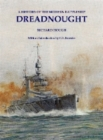 Image for Dreadnought : A History of the Modern Battleship