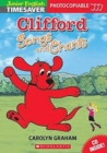 Image for Clifford Songs and Chants with CD