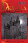 Image for Bram Stoker's Dracula  : retold by Fiona Macdonald