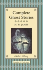Image for Complete ghost stories