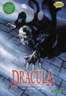 Image for Dracula  : the graphic novel