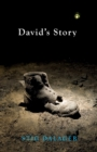 Image for David's story