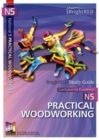 Image for National 5 Practical Woodworking Study Guide