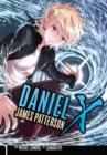 Image for Daniel X  : the mangaVolume 1
