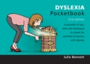 Image for Dyslexia pocketbook