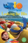 Image for Rio: Looking for Blu