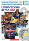 Image for Celebrations in the UK