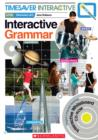 Image for Interactive grammarElementary (A1)
