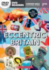Image for Eccentric Britain