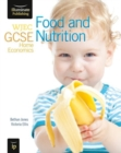 Image for WJEC GCSE Home Economics - Food and Nutrition Student Book