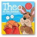 Image for Theo at the seaside