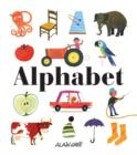 Image for Alphabet