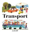 Image for Transport