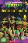 Image for Rise of the turtles