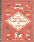 Image for The wolves of Currumpaw