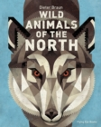 Image for Wild animals of the North
