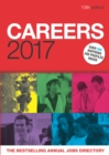 Image for Careers 2017