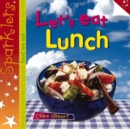 Image for Let's eat lunch