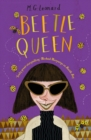 Image for Beetle queen