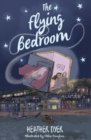Image for The flying bedroom