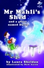 Image for Mr Mahli's shed and the ghost of Dylan Thomas