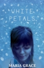 Image for White petals
