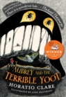 Image for Aubrey and the terrible yoot