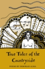 Image for True tales of the countryside