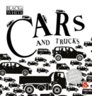 Image for Cars and trucks