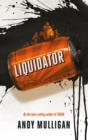 Image for Liquidator